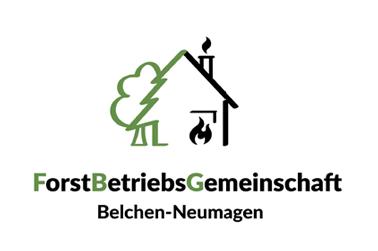 ForstBetriebsGemeinschaft – Belchen-Neumagen Logo